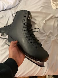 Brand New American Male Skates  London, N6C 1K1