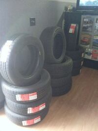 Tires, call me for a quote Lancaster, 93534