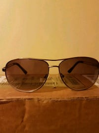 Kenneth Cole glasses Toronto, M6M 4H2