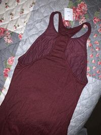 URBAN OUTFITTERS DRESS Palmdale, 93550