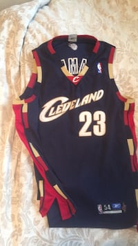 Nba jersey Winnipeg, R2Y 0R8
