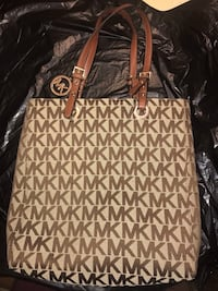 BRAND NEW MICHEAL KORS PURSE  Vaughan, L6A 3R6