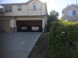 HOUSE For rent 4+BR 4+BA
