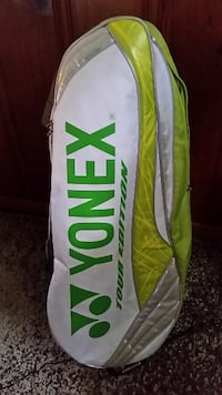 Yonex Tour Edition racket bag Bethesda