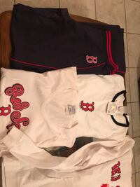 Red Sox combo all for one great price all new Medford, 02155