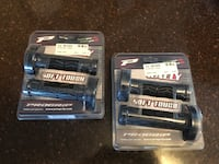 Motorcycle Grips Dirtbike Cranberry Township, 16066