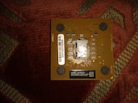 Amd Athlon XP 2200  Serdivan, 54055