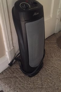 Space Heater Baltimore, 21236