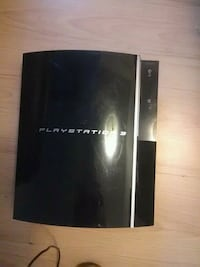 Playstation3 San Jose, 95128
