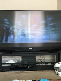 Mitsubishi 73 Inch HDTV CHEAP, look now! Las Vegas, 89166