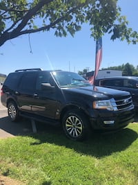 Ford - Expedition - 2017 Manassas, 20110