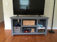 TV Stand or decorative table
