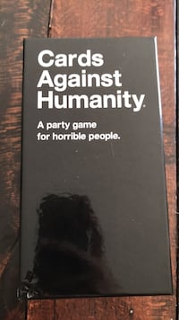 cards agains humanity Louisville, 40223