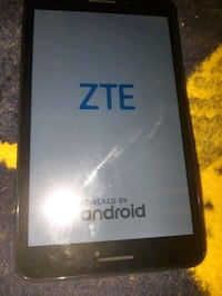 MINT 8 inch tablet, sim  card capable