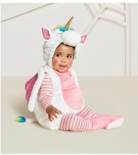 Unicorn costume  Alsip, 60803