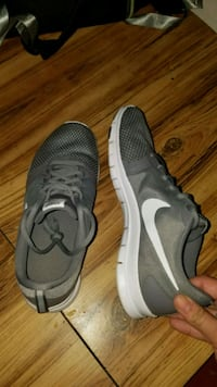 Nike Training Shoes Roanoke, 24017
