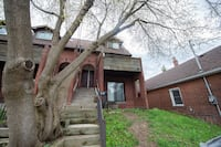 2131 Dufferin St Toronto EXCLUSIVE Real Estate Listing TORONTO