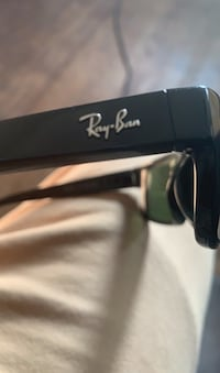 Ray.Ban sun glasses  Washington, 20019