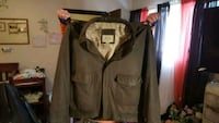 G-3 Authentic Leather Jacket  Sioux Falls, 57103