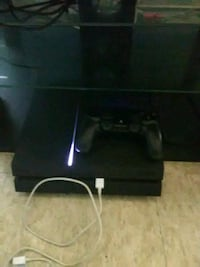 PlayStation 4 Alexandria, 22312