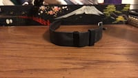 FitBit HR large  Gainesville, 32601