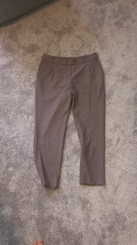 Seven Sisters   Trousers  Mississauga, L4Z 3V9