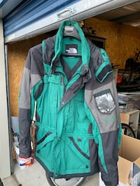 North Face Winter / Snow Jacket Washougal, 98671
