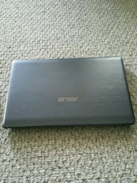 Asus Laptop for sale  Coweta, 74429