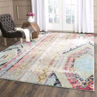 Brand new 4 by 6 area rug made in Turkey  Ottawa