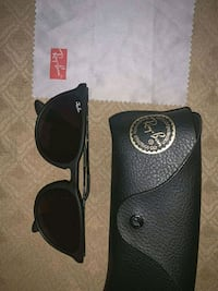 Ray-ban sunglasses  Mississauga, L5L