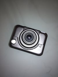 ACTION CAM Roma, 00139