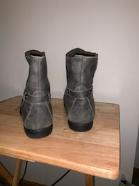 Women's Boots West Allis, 53214