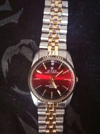 Rolex watch Edmonton, T5A 4K5