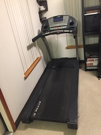 True Treadmill