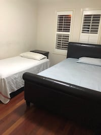 Room For Rent, looking for roommates  Brampton