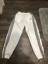 Adidas track pants Silver Spring, 20902