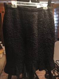 Skirt , size 8 Daly City, 94015