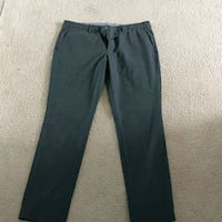 women's black pants Breinigsville, 18031