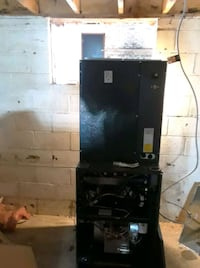 Same day heating & cooling repair and replacement  Dayton