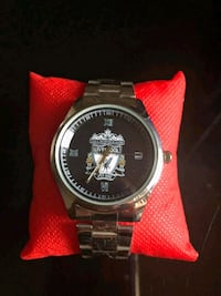 Liverpool Watch, Brand New Torrance, 90504
