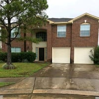 HOUSE For Rent 4+BR 3BA Cypress