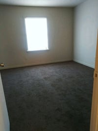 ROOM For Rent 1.5BA Lithonia