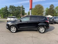 Ford - Escape - 2018 Goshen, 46526