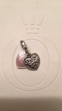 Authentic Pandora charm Mississauga, L5H 3S4