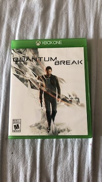 xbox one games Greenville, 29611