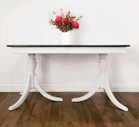Dining Table  Aldie, 20105