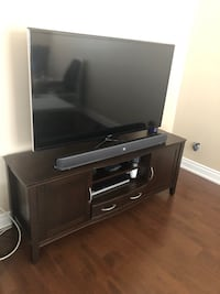 TV stand Vaughan, L4L 8S2