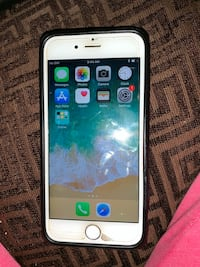 iPhone 6s pick up only  Hyattsville, 20782