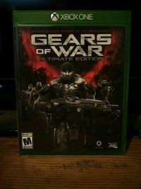 Gears of War Remaster Rio Rancho, 87124