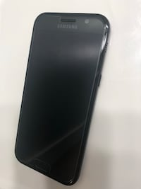 Samsung A5 - LIKE NEW Cambridge, N3C 4E8